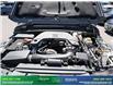 2019 Jeep Wrangler Unlimited Rubicon (Stk: 14052) in Brampton - Image 12 of 30