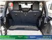 2019 Jeep Wrangler Unlimited Rubicon (Stk: 14052) in Brampton - Image 15 of 30