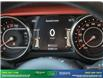 2019 Jeep Wrangler Unlimited Rubicon (Stk: 14052) in Brampton - Image 19 of 30