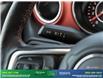 2019 Jeep Wrangler Unlimited Rubicon (Stk: 14052) in Brampton - Image 20 of 30