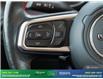 2019 Jeep Wrangler Unlimited Rubicon (Stk: 14052) in Brampton - Image 22 of 30