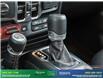 2019 Jeep Wrangler Unlimited Rubicon (Stk: 14052) in Brampton - Image 23 of 30