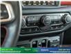 2019 Jeep Wrangler Unlimited Rubicon (Stk: 14052) in Brampton - Image 24 of 30