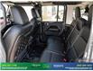 2019 Jeep Wrangler Unlimited Rubicon (Stk: 14052) in Brampton - Image 28 of 30