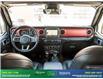 2019 Jeep Wrangler Unlimited Rubicon (Stk: 14052) in Brampton - Image 29 of 30