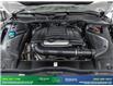 2017 Porsche Cayenne Platinum Edition (Stk: 14056) in Brampton - Image 11 of 30