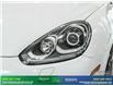 2017 Porsche Cayenne Platinum Edition (Stk: 14056) in Brampton - Image 13 of 30