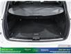 2017 Porsche Cayenne Platinum Edition (Stk: 14056) in Brampton - Image 14 of 30
