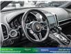 2017 Porsche Cayenne Platinum Edition (Stk: 14056) in Brampton - Image 16 of 30