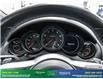 2017 Porsche Cayenne Platinum Edition (Stk: 14056) in Brampton - Image 18 of 30