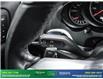 2017 Porsche Cayenne Platinum Edition (Stk: 14056) in Brampton - Image 19 of 30