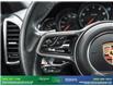 2017 Porsche Cayenne Platinum Edition (Stk: 14056) in Brampton - Image 21 of 30