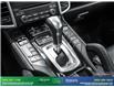2017 Porsche Cayenne Platinum Edition (Stk: 14056) in Brampton - Image 22 of 30