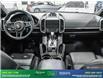 2017 Porsche Cayenne Platinum Edition (Stk: 14056) in Brampton - Image 27 of 30