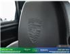 2017 Porsche Cayenne Platinum Edition (Stk: 14056) in Brampton - Image 29 of 30