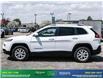 2018 Jeep Cherokee North (Stk: 21649A) in Brampton - Image 3 of 30