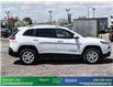 2018 Jeep Cherokee North (Stk: 21649A) in Brampton - Image 8 of 30