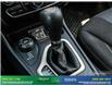 2018 Jeep Cherokee North (Stk: 21649A) in Brampton - Image 22 of 30