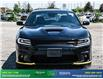 2021 Dodge Charger GT (Stk: 21566) in Brampton - Image 2 of 30