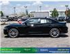 2021 Dodge Charger GT (Stk: 21566) in Brampton - Image 3 of 30