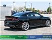 2021 Dodge Charger GT (Stk: 21566) in Brampton - Image 7 of 30