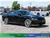 2021 Dodge Charger GT (Stk: 21566) in Brampton - Image 9 of 30
