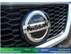 2021 Nissan Versa S (Stk: 14062) in Brampton - Image 13 of 30
