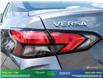 2021 Nissan Versa S (Stk: 14062) in Brampton - Image 16 of 30