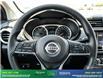 2021 Nissan Versa S (Stk: 14062) in Brampton - Image 18 of 30