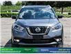 2020 Nissan Kicks SR (Stk: 14061) in Brampton - Image 2 of 30
