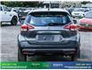 2020 Nissan Kicks SR (Stk: 14061) in Brampton - Image 6 of 30