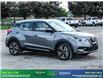 2020 Nissan Kicks SR (Stk: 14061) in Brampton - Image 9 of 30