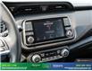 2020 Nissan Kicks SR (Stk: 14061) in Brampton - Image 24 of 30
