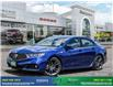 2019 Acura TLX Tech (Stk: 14063) in Brampton - Image 1 of 30