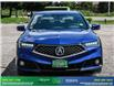 2019 Acura TLX Tech (Stk: 14063) in Brampton - Image 2 of 30