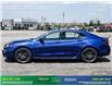 2019 Acura TLX Tech (Stk: 14063) in Brampton - Image 3 of 30