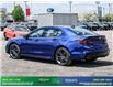 2019 Acura TLX Tech (Stk: 14063) in Brampton - Image 5 of 30