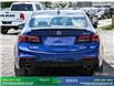 2019 Acura TLX Tech (Stk: 14063) in Brampton - Image 6 of 30