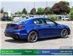 2019 Acura TLX Tech (Stk: 14063) in Brampton - Image 7 of 30