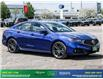 2019 Acura TLX Tech (Stk: 14063) in Brampton - Image 9 of 30