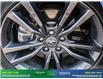 2019 Acura TLX Tech (Stk: 14063) in Brampton - Image 10 of 30