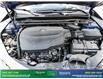 2019 Acura TLX Tech (Stk: 14063) in Brampton - Image 12 of 30