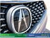 2019 Acura TLX Tech (Stk: 14063) in Brampton - Image 13 of 30