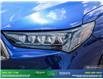 2019 Acura TLX Tech (Stk: 14063) in Brampton - Image 14 of 30