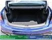 2019 Acura TLX Tech (Stk: 14063) in Brampton - Image 15 of 30