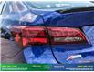 2019 Acura TLX Tech (Stk: 14063) in Brampton - Image 16 of 30