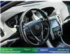 2019 Acura TLX Tech (Stk: 14063) in Brampton - Image 17 of 30