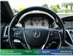 2019 Acura TLX Tech (Stk: 14063) in Brampton - Image 18 of 30