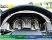 2019 Acura TLX Tech (Stk: 14063) in Brampton - Image 19 of 30