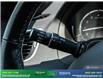 2019 Acura TLX Tech (Stk: 14063) in Brampton - Image 20 of 30
